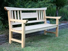 japanese outdoor furniture. Image Of: Natural Japanese Garden Bench Outdoor Furniture