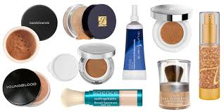 setting powders your best skin ever mac studio sculpt foundation pictures best makeup for dry sensitive maybelline mineral