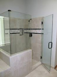 breathtaking kohler frameless shower door medium size of doors bathroom showers door hinged revel kohler revel breathtaking kohler frameless shower door