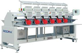 Industrial Sewing Machine Suppliers South Africa