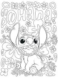 Printable Free Coloring Pages Free Printable Coloring Sheets Pdf