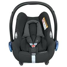 maxi cosi car seat group 0 base installation axiss reviews cover