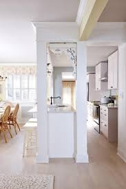 House And Home Kitchen Designs Kitchen Layouts Ideas For Each And Every Home