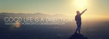 Direction Quotes Cool 48 Top Direction Quotes And Sayings