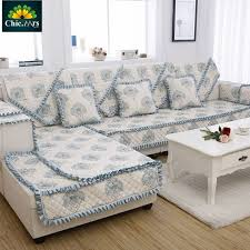 couch covers for l shaped couches. Plain Couches Permalink To Collection L Shaped Sofa Covers On Couch For Couches H
