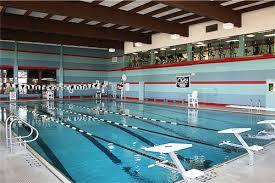 indoor gym pool. Indoor Gym Pool. Pool