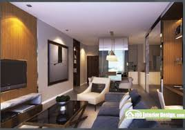 Small Picture malaysia Interior Design home design and decorating ideas