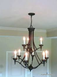 how to replace drywall how to replace a ceiling ceiling fan chandelier lovely replace ceiling fan how to