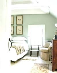 Sage paint colors Grey Light Sage Green Paint Sage Green Paint Sage Green Bedroom Source Light Green Bedroom Paint Color Light Sage Green Paint Light Sage Green Paint Sage Green Paint Sage Green Wall Paint Colors