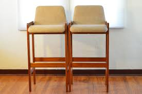 Modern Style Bar Stools Contemporary Mid Century Modern Bar Stools Mid Century Modern