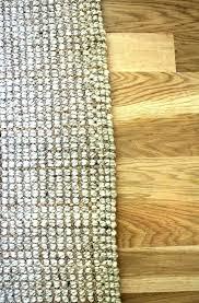 braided jute rug braided jute rug astounding jute rug at chunky wool and designs impressing in