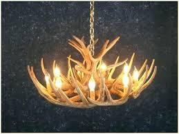 full size of lawson glass crystal antler chandelier kit deer antlers antle lighting fixtures crystal