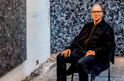 Roger Crawford - Artist Profile