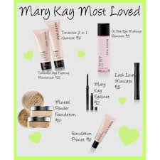 mary kay eye makeup remover. mary kay best sellers eye makeup remover