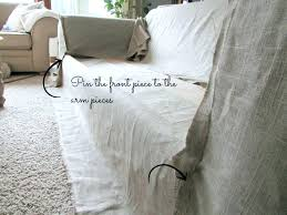 Cool couch covers Living Room Chair Linen Couch Covers Sofa Cool White Bone Smooth Sure Fit High Quality Comfort And Australia Cover Overa Derekconantcom Linen Couch Covers Sofa Cool White Bone Smooth Sure Fit High Quality