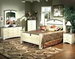 White Washed Bedroom Furniture Whitewashed White Washed Wood Bedroom ...