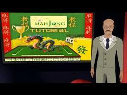 Taiwan Mahjong Scoring Chart Mahjong Time Taiwanese Mahjong Rules
