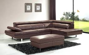 natuzzi brown leather chair leather chair leather couches reviews leather chair natuzzi brown leather swivel chair