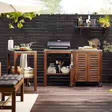 find a budget outdoor kitchen