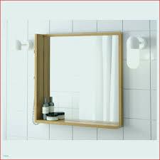 Ikea Spiegel Beleuchtung 625061 Spiegel Beleuchtung Ikea Einzigartig