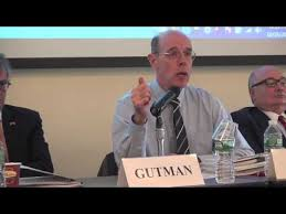 nuremberg trial panel ethics and holocaust  nuremberg trial panel 2016 ethics and holocaust