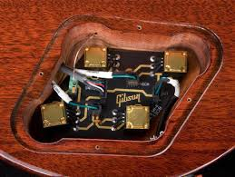 why solder vs wiring harness fender stratocaster guitar forum Wiring Harness Standards gibson's new lp standards have that type of set up wiring harness standard design
