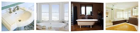 transforming bathrooms one refinishing job at a time sink and jacuzzis