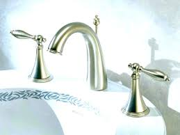 marvellous older kohler bathroom faucets older bathroom faucets removing old bathroom faucet parts bathtub amazing faucets