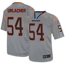 Brian Brian Urlacher Urlacher Jersey Brian Jersey