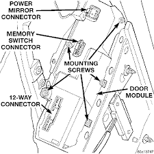 1996 grand cherokee door lock wiring harness just another wiring my power windows on my 1996 jeep grand cherokee are not going down rh justanswer com