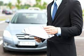 Car Insurance Quotes Ma Cool Car Insurance Quotes Ma Brilliant Auto Insurance Quotes Ma
