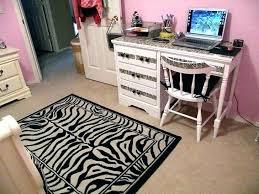 46 rug size 4 x 6 rugs target area tar in cm medium of bamboo pad