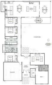 australian ranch style house plans lovely australian house plans fresh australian homestead floor plans best