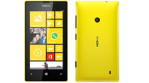 NOKIA LUMIA 720 HANG LOGO SOLVED (FLASHING)Product Support Tool For Store Images?q=tbn:ANd9GcRjvPA1lsDfb6rqv4lRYnczdYB4ecgai9mJ8XFzIw-AYNbwf-G-mg