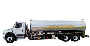 Aircraft Refueling Trucks Hydrant Dispenser Airport Fuel