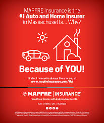 mapfre insurance company mapfre insurance 116 reviews insurance 11 gore rd webster ma