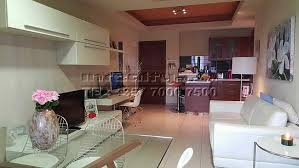 Modern Design Apartment Stunning MODERN 48 BR APARTMENT IN MESA GITONIA AREA