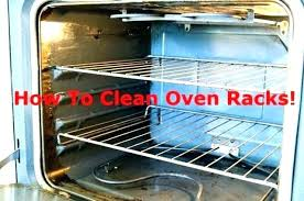 best way to clean oven how to clean oven racks can you with easy off without best way to clean oven clean grease oven door