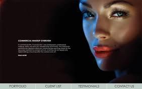 overview of professional mercial makeup by carmina cristina