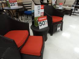 Patio Tar Patio Furniture Clearance