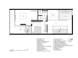 wisconsin house plans lovely home line phone plans fresh white house plans best home plan sites