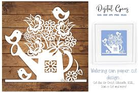 Frame ornament svg frame ornament ornament svg frame svg vector frames amp borders ornaments frames vintage border retro element decorative borders elements ribbon ornate decoration ornamental elegance classic template almost files can be used for commercial. Pin On Silhouette