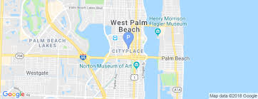 Palm Beach Improv Seating Chart Palm Beach Improv Tickets Concerts Events In West Palm Beach