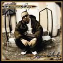Livin' Shady [Bonus Track]