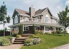 by the numbers trends in today s residential single family housing 2 story single family house plans