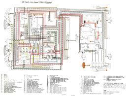 mk5 golf central locking wiring diagram best of free vw wiring vw golf gti mk1 wiring diagram mk5 golf central locking wiring diagram best of free vw wiring diagrams valid vw golf mk5 headlight wiring diagram