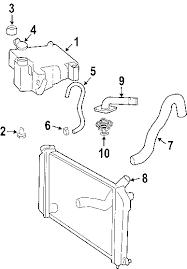 similiar 98 gmc jimmy parts keywords 2000 gmc jimmy 4x4 vacuum diagram besides 2001 gmc jimmy parts