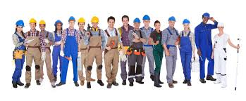 vocational school careers benefits of working in the skilled trades job availability