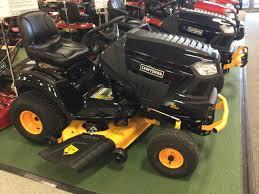 craftsman lawn mower air filter. craftsman pro series 20442 lawn mower air filter