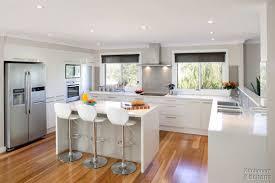 What Is New In Kitchen Design Kitchen New Design 2015 Ideas Home Design And Decor